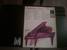 pub Amsco: Famous Piano Pieces, no. 90 (Classical)