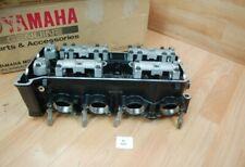 Yamaha YZF-R1 RN09 5PW-11101-02-00 CYLINDER HEAD ASSY Genuine NEU NOS xl2123