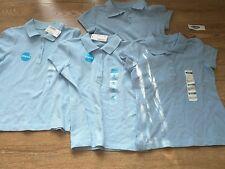 girls school uniform shirt lot old navy children's place