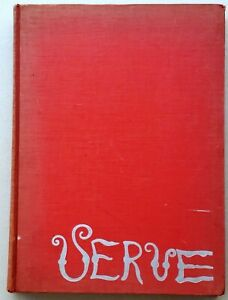 Verve 3 & 4 in One Volume with all Lithographs First Editions 1939