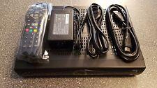 Humax PR-HD3000C HD-Receiver für Kabelfernsehen - KOMPLETT! - WIE NEU!