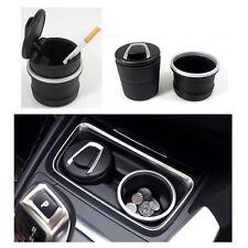 Spezieller Auto-Aschenbecher Storage Box für BMW 1er 3er 5er 7er X1 X3 X5 X6