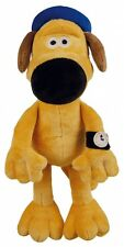 Play Toy Shaun the Sheep Dog Plush with Sound for Dog Puppy - 37 cm by TRIXIE