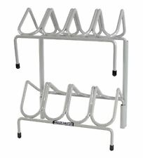 Versatile VR4 Rack and stacking Bundle (4 Pieces)