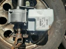 kia ceed power steering motor 2010-2012 estate 56300-1H960