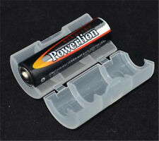 DZ1190 adapter battery battery rechargeable batteries aa to c lr06 lr14 lr06 ♫