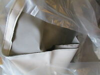 NEW GENUINE VW TRANSPORTER T5 CALIFORNIA BED UPHOLSTERY FRONT COVER 7E706708596W