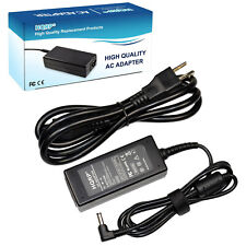 AC Power Adapter for Casio CTK LK SA WK XW Series Keyboards, AD95 ADE95 ADE95100