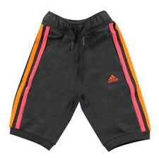 Pantalons en 100% coton 9 - 10 ans pour fille de 2 à 16 ans