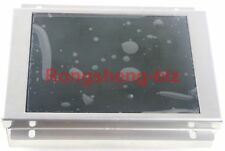 Brand NEW FANUC A61L-0001-0092 Liquid Crystal Display LCD Compatible w/ All CRT