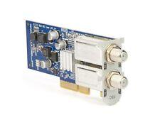 Dreambox DVB-S2 FBC Twin Tuner für DM900 HD 4K 8 Demulatoren
