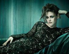 Kristen Stewart Unsigned 8x10 Photo (74)