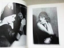MOIS DE LA PHOTO A PARIS NOVEMBRE 1986*
