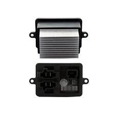 REGOLATORE VENTOLA FIAT 500L (351_, 352_) 0.9 CNG 63KW 86CV 03/2013> 77366489