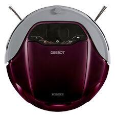 Ecovacs Deebot D79 Saugroboter