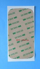 Motorola HTC iPod iPhone Nokia iTouch Adhesive Glue 3G 3Gs 4S Evo 4G US Seller