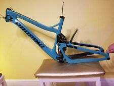 Propain Tyee Cf Frame . Medium Size With EXT Storia V3 Shock
