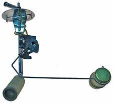 Fuel Sending Unit Without Pump - Dorman# 692-245