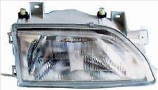 Lámpara Faro delantero derecho TYC Tyc 20-5115-08-2