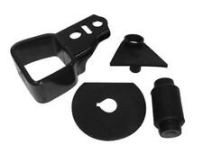 ENGINE MOUNT RR-AT FOR LEXUS RX 350 AWD GGL15 (2006-2008)