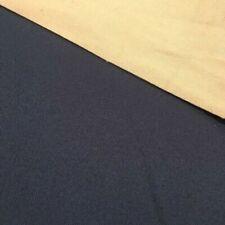 Blue Spotted Craft Fabrics