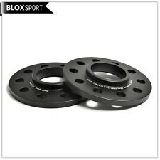 2Pc 7mm  wheel spacers 5x114.3 CB60.1 to 73.1 for Toyota MR2 Lexus RX IS ES SC