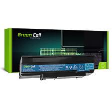 Batería Acer Extensa 5635ZG-423G25MN 5635ZG-442G16Mi 5635ZG-443G25Mi 4400mAh