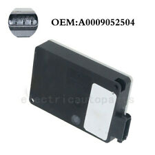 OEM Blind Spot Radar Sensor Object Distance Sensor A0009052504 For Mercedes Benz