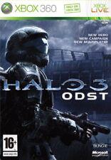 Halo 3: ODST / Xbox 360 / PAL