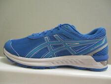 Asics GEL Sileo Ladies Running Trainers  UK 5.5 US 7.5 EUR 39 CM 24.5 *2042