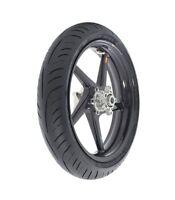 Avon Storm 3D X-M Front Motorcycle Tyre 120/60 ZR17 55W AV65 New 4210014