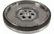 SACHS Volante motor 2294 001 360