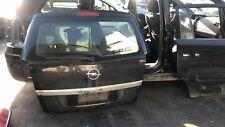 RICAMBI USATI PORTELLONE POSTERIORE COMPLETO OPEL Zafira B  2008 Diesel  251536