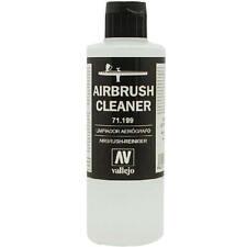 VAL199 Model Air - Airbrush Cleaner 200ml