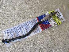 OEM NOS 1996-02 Chevy Pontiac Camaro Firebird LS1 O2 Oxygen Sensor GM 25312196