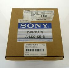 Sony Drum Assy DJR-31A-R / a-8329-126-B - new