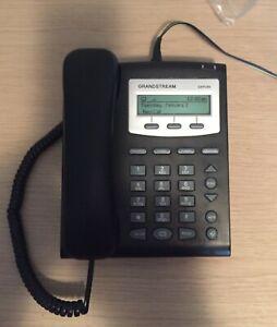 TELEFONO VOIP GRANDSTREAM GXP280 SENZA ALIMENTATORE