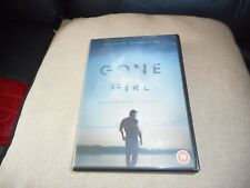 "DVD ""Gone Girl"""