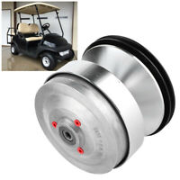 Drive Clutchs  Cart DS Precedent Carryall FOR Club Car 101833902 & 101832902