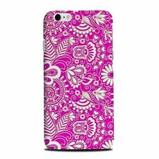Fonecases4u Pink Mobile Phone Case/Cover