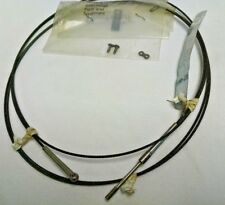 Beechcraft - Cable Assy Elevator - P/N: 96-524000