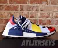 Adidas x BBC HU NMD Pharrell Billionaire Boys Club BB9544