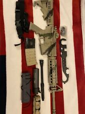 New listing Gas G&P Woc M4A1
