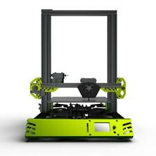 TEVO Tarantula Pro 3D Printer DIY Kits
