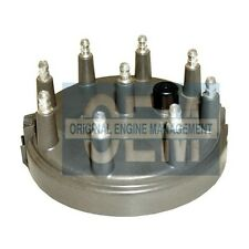 Distributor Cap 4206 Forecast Products