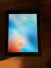 64GB ipad 2 a1397 Cellular GPS WiFi+3G