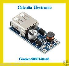 DC-DC PFM Control 0.9-5V to 5V USB Charger DC-DC Converter Boost module CE-M020