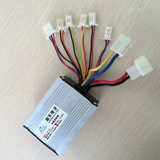 800W 36V Speed Controller Control Electric Motor Box for Scooter mini bike quad