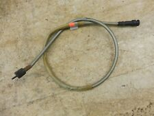 Speedometer Speedo Cable fits Honda CB350 K Super Sport CL350 Scrambler CX650