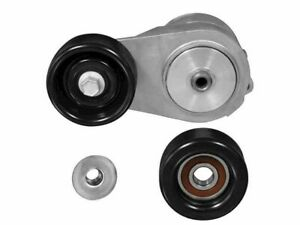 For 2004-2008 Acura TL Accessory Belt Tensioner Assembly Dayco 86514GX 2005 2006